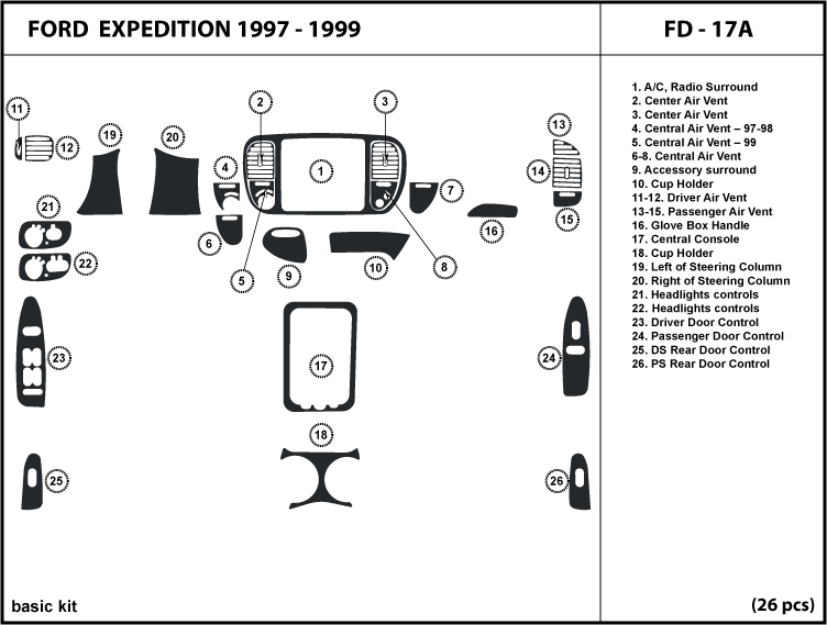 Plymouths 1939 in addition Nissan Airbag Sensor Location together with Nissan Quest Instrument Cluster Wiring Diagram likewise Pdf 2002 Nissan Frontier Wiring Diagram furthermore 2000 Altima Coolant Temp Sensor Location. on nissan sentra dashboard diagram