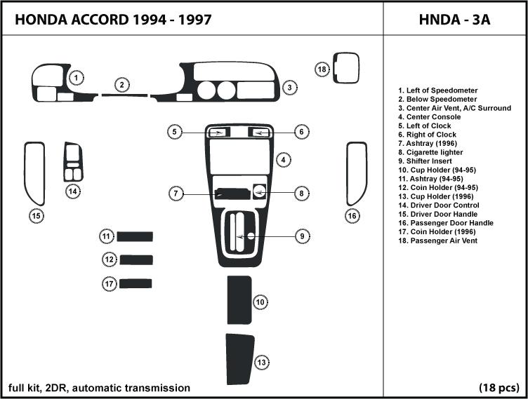 Honda Accord Engine Diagram On 94 Honda Accord Automatic Transmission